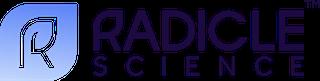 Copy of logo_Radicle_LG-Primary-Dark-1