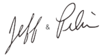 our-roots-sigs